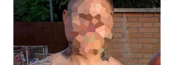 La Policía sospecha que la novia del descuartizador de Valdemoro participó en el crimen