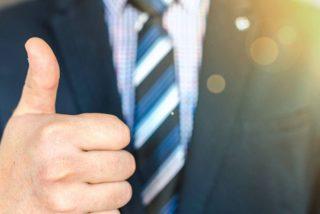 Los principales motivos por los que te recomendamos debes contratar los servicios de un asesor inmobiliario
