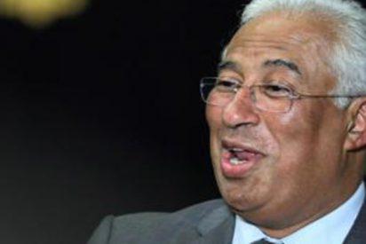 Los socialistas gobernarán Portugal en solitario con acuerdos puntuales de la izquierda