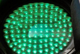 Luz verde al plan de incentivos para la compra de vehículos eléctricos