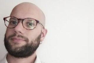 """VOX exige el """"cese inmediato"""" del asesor de Universidades del Gobierno balear: cobra 48.000 euros de sueldo y apoya el terrorismo"""
