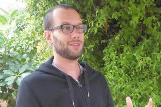 El Gobierno balear se niega a cesar al asesor de Universidades condenado a 8 meses de cárcel por agredir a dos agentes de la Policía Nacional y que apoya el terrorismo