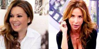 La Audiencia Provincial de Cádiz da la razón a María José Campanario y condena a María Patiño y Telecinco