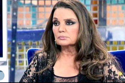 María José Cantudo se apunta al mundo de los realities de Mediaset