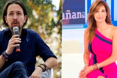 Mariló Montero azota a Pablo Iglesias: