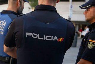 Mata de un disparo a su mujer y se quita la vida en Granada: su hijo dio el aviso