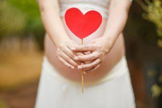 Madres: regalos para embarazadas con los que acertarás de lleno