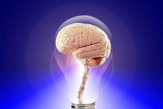 'Mindfulness': ejercicios que debes hacer para relajar tu mente