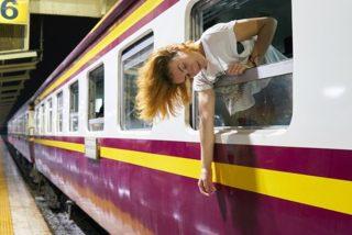 Luxemburgo: Qué secreto oculta su moderno transporte público gratuito