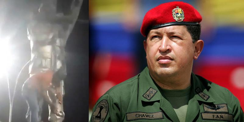 """Sergio García Magariño: """"La cohesión social peligra en Bolivia: a un paso del abismo"""""""