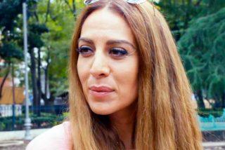 """Mónica Naranjo pone en valor su primera experiencia sexual con una mujer: """"Fue maravillosa"""""""