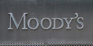 "Moody's avisa de un riesgo ""terriblemente alto"" de recesión global en un futuro cercano"