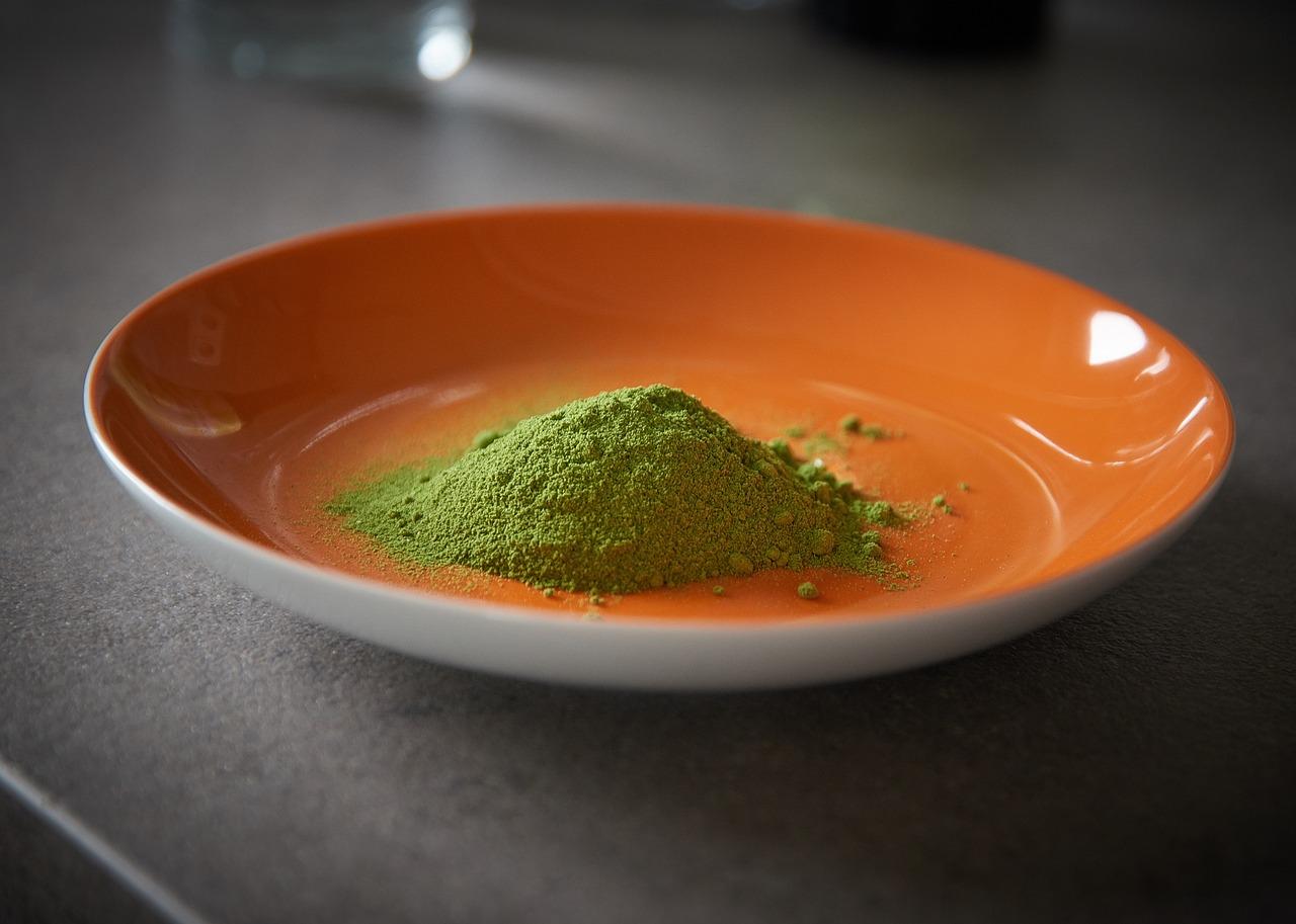 Moringa: el extracto antioxidante que verás por todas partes