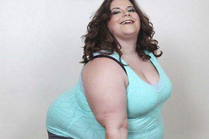 ¿Sabías que engordamos con la edad? ¡Claves para evitarlo!