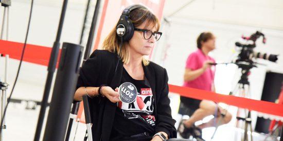 La millonada que va a pagar la RTVE de Rosa Mª Mateo por 'OT 2020'
