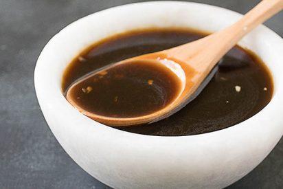 'Nueva alerta alimentaria': Sanidad pide que no se consuma esta popular salsa