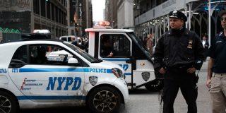 Nuevo tiroteo en Nueva York deja 4 muertos y 3 heridos