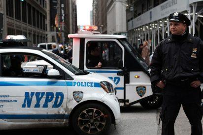 Nueva York reactivará su economía a partir del 15 de mayo