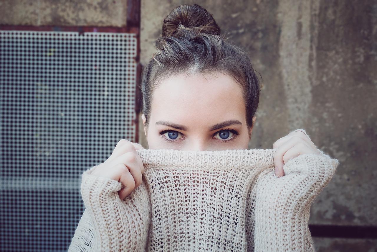 Maquillaje: dime la forma de tus ojos y te diré cual es tu 'eyeliner' perfecto