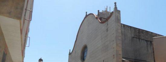 El párroco de Oriol Junqueras dice que los golpistas 'no se merecen' ir a prisión