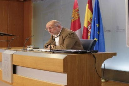 Castilla y León destina 3,6 millones de euros más a los Servicios Sociales de las diputaciones y ayuntamientos de más de 20.000 habitantes