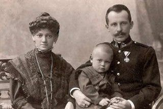 La Iglesia polaca propone a los padres de Juan Pablo II como santos