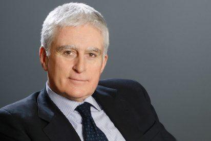 Paolo Vasile arremete contra uno de los accionistas de referencia de Mediaset