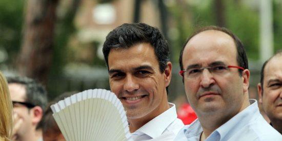 """Jorge del Corral:""""¡Apretad!, ¡apretad!, ¡que los Golpes de Estado salen baratos!"""""""