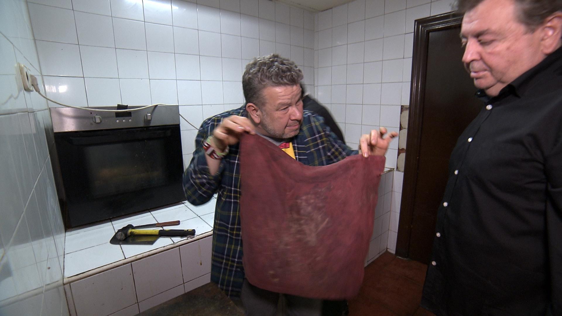 """Los actuales dueños del último restaurante visitado por Chicote estallan contra laSexta: """"Además de buscar audiencia en la miseria, háganlo en la calidad"""""""