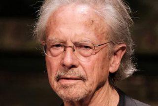 Duras críticas a Peter Handke tras ganar el Nobel de literatura 2019