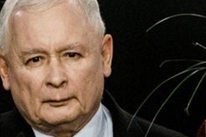 Polonia: El partido ultraconservador revalida su mayoría