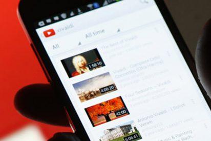 YouTube no aceptará las colaboraciones para subtítulos por ser una fuente de spam y abuso
