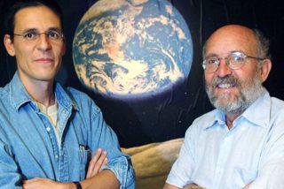 Premio Nobel de Física 2019 para el descubridor del primer exoplaneta y dos cosmólogos