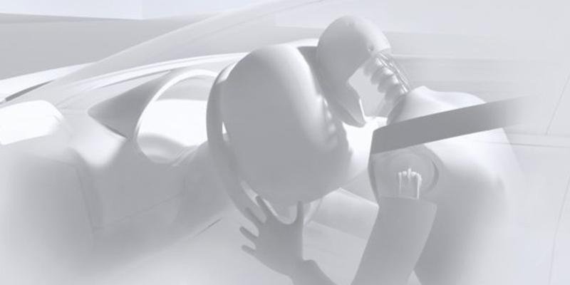 Microexplosiones: El 'invento' de Bosch para hacer coches eléctricos más seguros