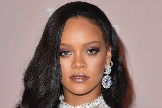 Rihanna desvela el auténtico motivo por el que jamás ha actuado (ni actuará) en la Super Bowl