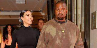Kanye West se convierte al cristianismo