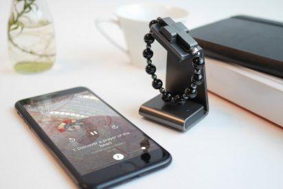 El Vaticano lanza un rosario digital