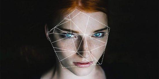 Descubre el estado de salud a través del rostro