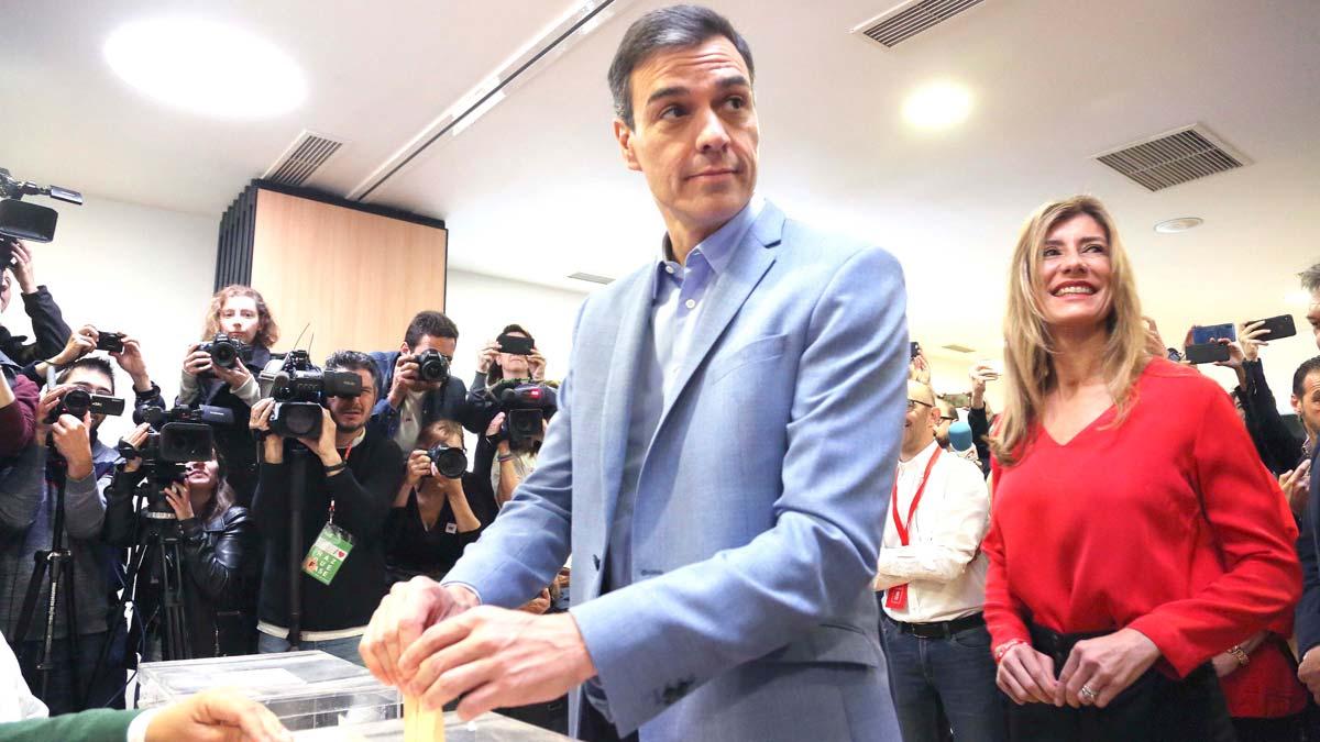 "José Luis Úriz Iglesias: """