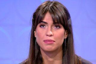 Kiko Matamoros, 'acorralado' tras anunciar Sofía Suescun que tomará acciones legales contra él
