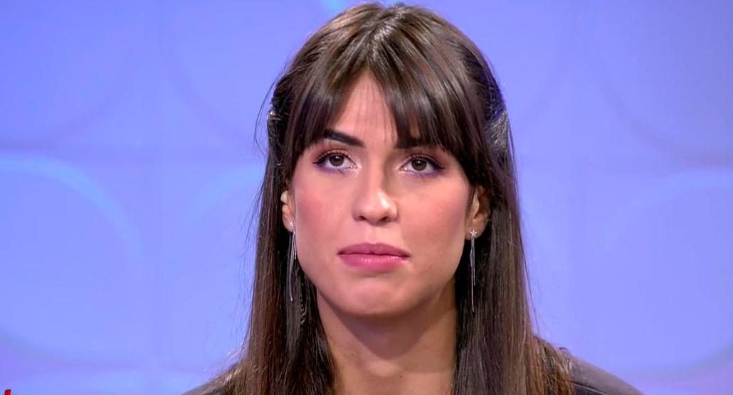 La condena judicial a Sofía Suescun que demuestra quién es realmente