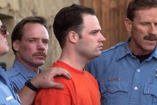 Suspenden la ejecución de este criminal judío en EE.UU. porque el juez que le sentenció a muerte es antisemita