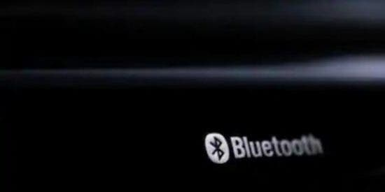 Televisores con Bluetooth integrado más vendidos en Amazon