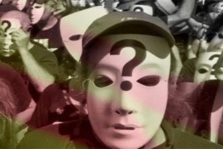 La Guardia Civil prueba que el terrorismo de ETA y el de los CDR son 'vasos comunicantes'