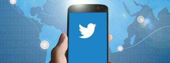 Twitter activa sus 'Tip Jar', el sistema para dar propinas a los creadores