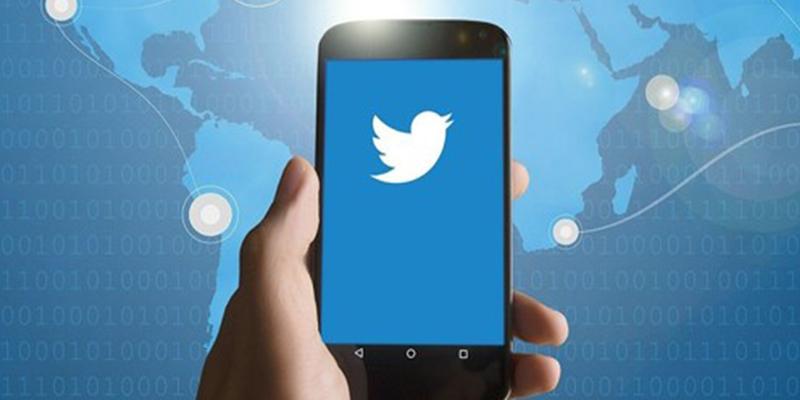 Twitter reactivará la verificación de cuentas en 2021
