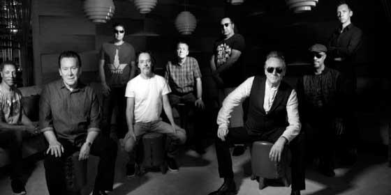 Playa del Carmen vibrará en la 17ª edición de Riviera Maya Jazz Festival 2019