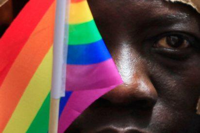 Las relaciones homosexuales dejarán de ser ilegales en Bután
