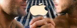 Un chico ruso denuncia a Apple por «incitar a la homosexualidad»