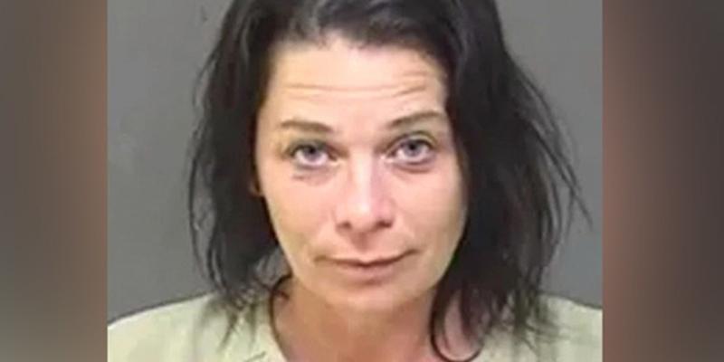 Un juez condena a 11 años de prisión a esta mujer que vendía drogas para pagarle la universidad a uno de sus 5 hijos